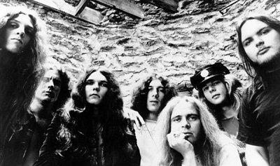 lynyrd-skynyrd-review-critica-fotos-70s