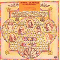 lynyrd-skynyrd-second-helping-album-review