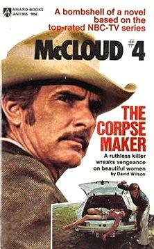mccloud-novelas-serie-television