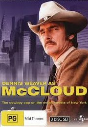 mccloud-serie-television-anos70
