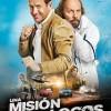 mision-de-locos-dany-boon-psiquiatra-sinopsis-cartel
