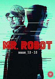 mr-robot-serie-sinopsis-datos-cartel