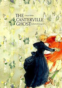 oscar-wilde-canterville-ghost-review