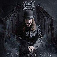 ozzy-osbourne-ordinary-man-album-novedades