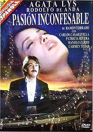 pasion-inconfesable-cartel-agata-lys