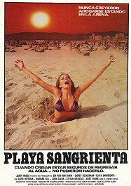 playa-sangrienta-cartel-critica