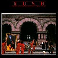 rush-moving-pictures-album-critica