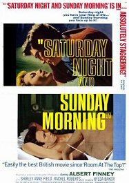 sabado-noche-domingo-manana-cartel-critica