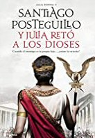 santiago-posteguillo-julia-reto-dioses-libros