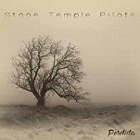 stone-temple-pilots-perdida-album-discografia