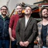 the-futureheads-critica-discos-powers