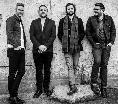 the-futureheads-review-powers-album