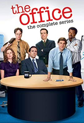 the-office-tv-serie-sinopsis
