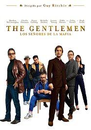 thegentlemen-senores-mafia-cartel-sinopsis