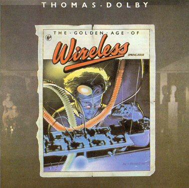 thomas-dolby-wireless-album-review