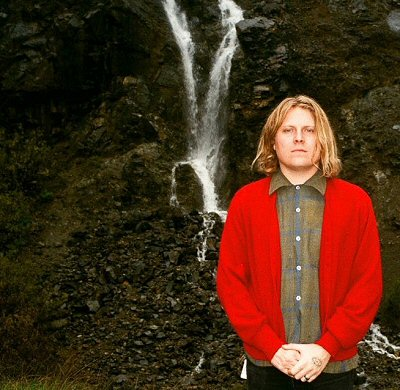 ty-segall-review-album-first-taste