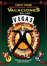 vacaciones-en-las-vegas-cartel-sinopsis-critica