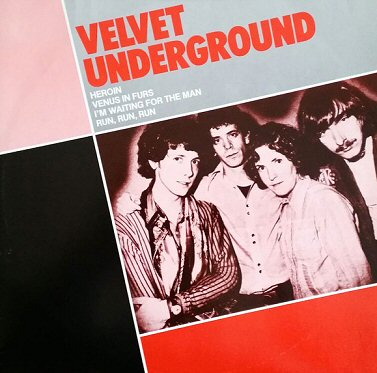 velvet-underground-waiting-for-the-man-canciones