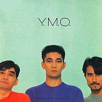 ymo-naughty-boys-album-review