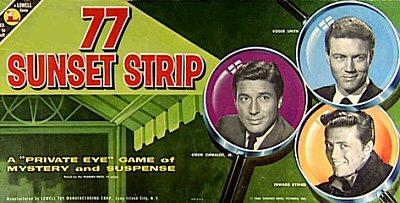 77-sunset-strip-game-juego