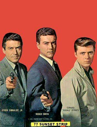 77-sunset-strip-teleserie-anos-60-fotos