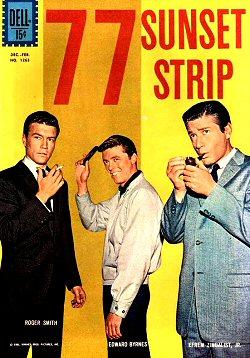77sunset-strip-teleserie-sinopsis