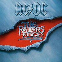 ac-dc-the-razors-edge-album-review-discos
