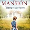 anne-jacobs-lamansion-libro-sinopsis