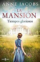 anne-jacobs-lamansion-libro-sinopsis