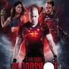 bloodshot-cartel-sinopsis
