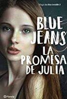 blue-jeans-promesa-julia-sinopsis-novelas