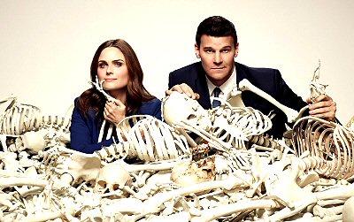 bones-serie-emily-deschanel-reparto