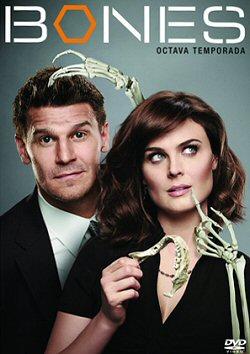 bones-series-television-sinopsis