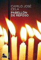 camilo-jose-cela-pabellon-reposo-critica