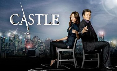castle-reparto-teleserie