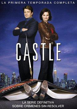 castle-teleserie-cartel-sinopsis