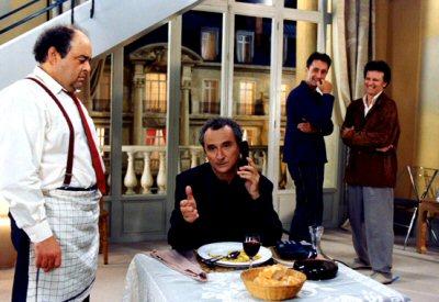 cena-idiotas-fotos-review-pelicula-francesa