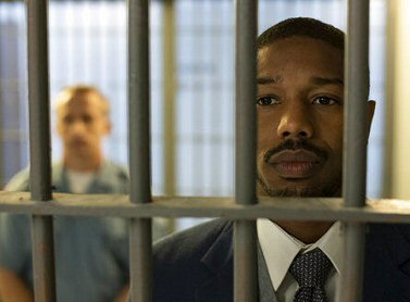 cuestion-justicia-michael-b-jordan-critica-fotos