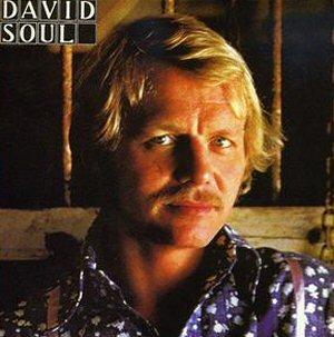 david-soul-discos