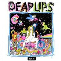 deap-lips-album-2020-flaminglips