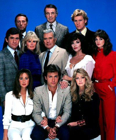 dinastia-reparto-series-80s
