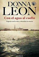 donna-leon-con-agua-cuello-sinopsis-libros