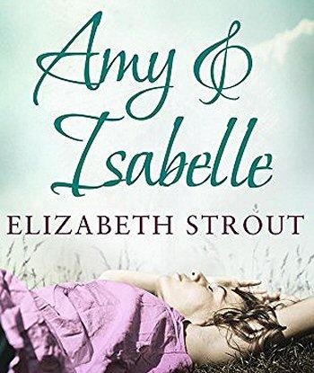 elizabeth-strout-libros-novelas