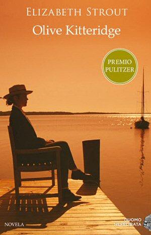 elizabeth-strout-olive-kitteridge-novelas-premio-pulitzer