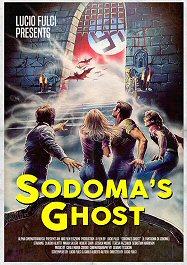 fantasmas-sodoma-cartel-critica-review