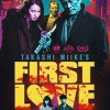 first-love-2019-cartel-sinopsis