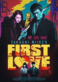 first-love-2019-cartel-sinopsis