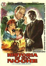 historiade-una-noche-cartel-sinopsis-critica