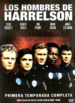 hombres-harrelson-dvd-sinopsis-swat