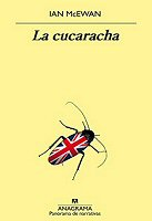 ian-mcewan-cucaracha-sinopsis